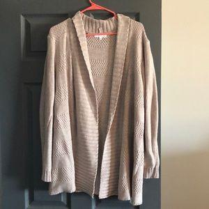 Sweaters - Honey Belle Sweater